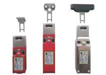 Comutatoare de interblocare de siguranță cu limbă în miniatură