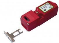 IDIS-1: Comutator de blocare de siguranță tip limbă