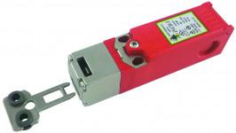 INCH-3 Comutator de blocare de siguranță compact cu limbă