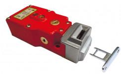 KL1-P Comutator de blocare a protecției din plastic LEILOCK