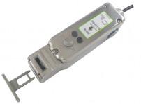 KL3-SS-P2L - oțel inoxidabil 316 cu blocarea protecției