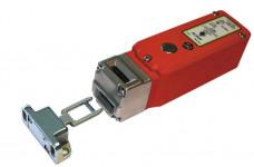 KLP-P2L Comutator limbă pentru blocarea protecției