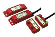 LPF-RFID și SPF-RFID
