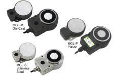 MGL Comutatoare de blocare fără contact RFID