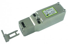 MK1-SS Comutator de blocare de siguranță cu limbă compact